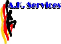 A. K. Services in Oak Park